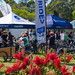 """sydney-rides-festival-ebike-demo-day-015 • <a style=""""font-size:0.8em;"""" href=""""http://www.flickr.com/photos/97921711@N04/22147267662/"""" target=""""_blank"""">View on Flickr</a>"""