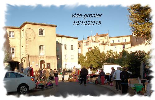 Vide-grenier 10-10-2015 (30)