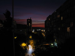IMG_8934 (T.J. Jursky) Tags: night canon europe croatia split adriatic dalmatia spinut tonkojursky