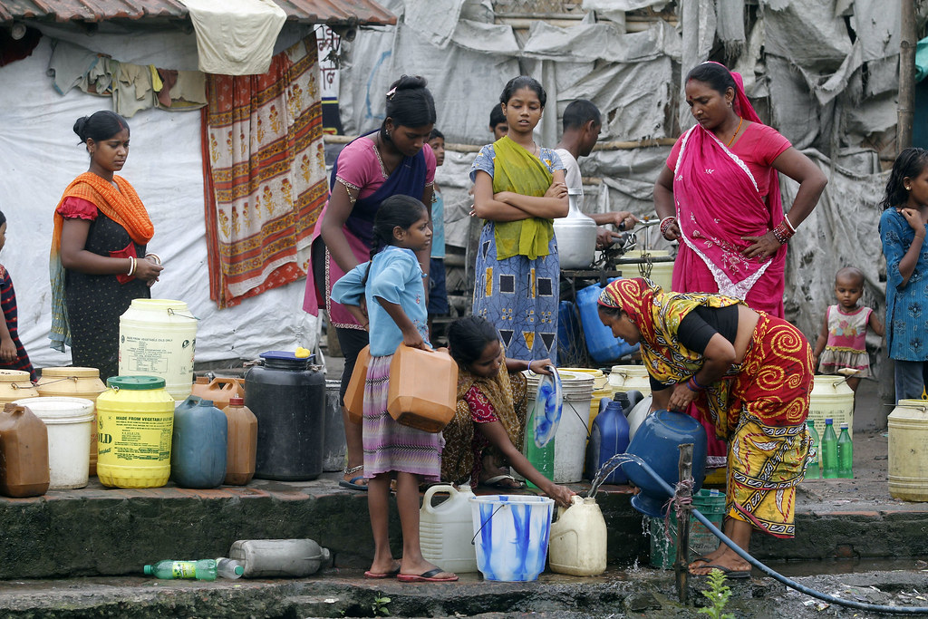 essay on poverty a big challenge for india Poverty is a significant issue in india, despite having one of the fastest-growing economies in the world, clocked at a growth rate of 76% in 2015, and a sizable.