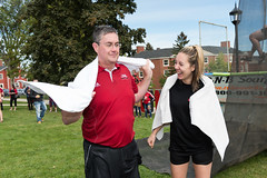 201509_homecoming_2042 (unbflickr) Tags: homecoming 2015 dunktank eddycampbell 201509 2015homecoming