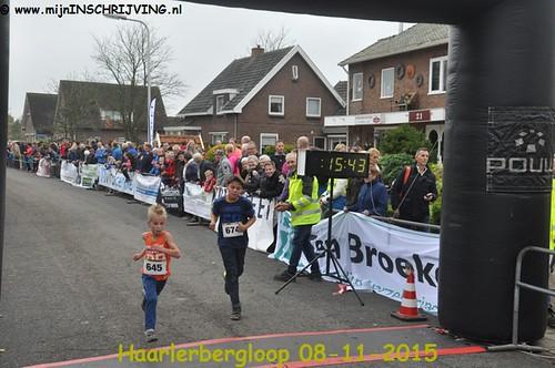 Haarlerbergloop_08_11_2015_0645