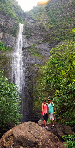 2015 Kauai Paddle Adventure  (67)