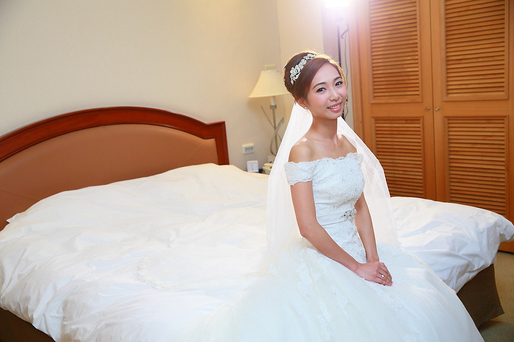 My wedding_0567