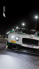 Forza Motorsport 6 - 2014 Bentley #7 M-Sport Continental GT3 (DJKustoms) Tags: auto 6 xbox360 car playground race photography one video 7 continental xbox 360 games simulation racing gaming international virtual forza microsoft vehicle daytona studios circuit automobiles bentley racer motorsport speedway racinggame gt3 forzamotorsport msport bentleycontinental photomode turn10 daytonaspeedway worldcars fm6 playgroundgames microsoftstudios 7msport turn10studios bentleygt3 xboxone forzamotorsport6 microsoftstudio