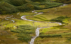 Wrynose Pass (MiP73) Tags: uk lakedistrict cumbria wrynosepass 2015