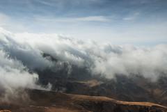 (galin ganchev*) Tags: mountain outdoor peak bulgaria rila   maliovitca
