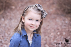 _MG_8689_2 (Bre_Hayden Photography) Tags: travel family las vegas wedding boy red baby snow girl field rock canon studio photography photographer mt father group daughter mother bre first location charleston event blanket newborn hayden props birthdy pinterest
