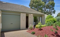 69 Jemalong Street, Duffy ACT
