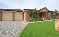 Address available on request, East Branxton NSW