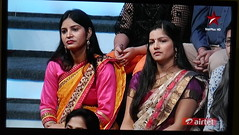 Sam Sir -Amitabh Bachchan on StarPlus TV (DoctorsCamera) Tags: school star tv sam jose elsa kk bigb reena taruna sonam sudhir bulandshahr starplus ppes pardada pardadi anupshahr pardadapardadischool