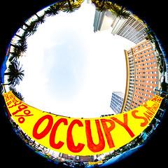 Occupy San Francisco (Thomas Hawk) Tags: sanfrancisco california usa america unitedstates unitedstatesofamerica protest fav10 fav25 occupy occupysf occupysanfrancisco