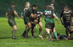 JAC_2321 (Wales_4eva) Tags: swansea wales rugby south union starch rfc gowerton waun waurnalwydd