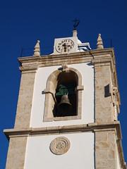 Igreja Matriz (rgrant_97) Tags: autumn portugal walking interior centro outuno pinhal pr1 caminhadas percursos sertã pedrógãopequeno pdestres
