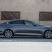 "2016_Hyundai_Genesis_9 • <a style=""font-size:0.8em;"" href=""https://www.flickr.com/photos/78941564@N03/23382167701/"" target=""_blank"">View on Flickr</a>"