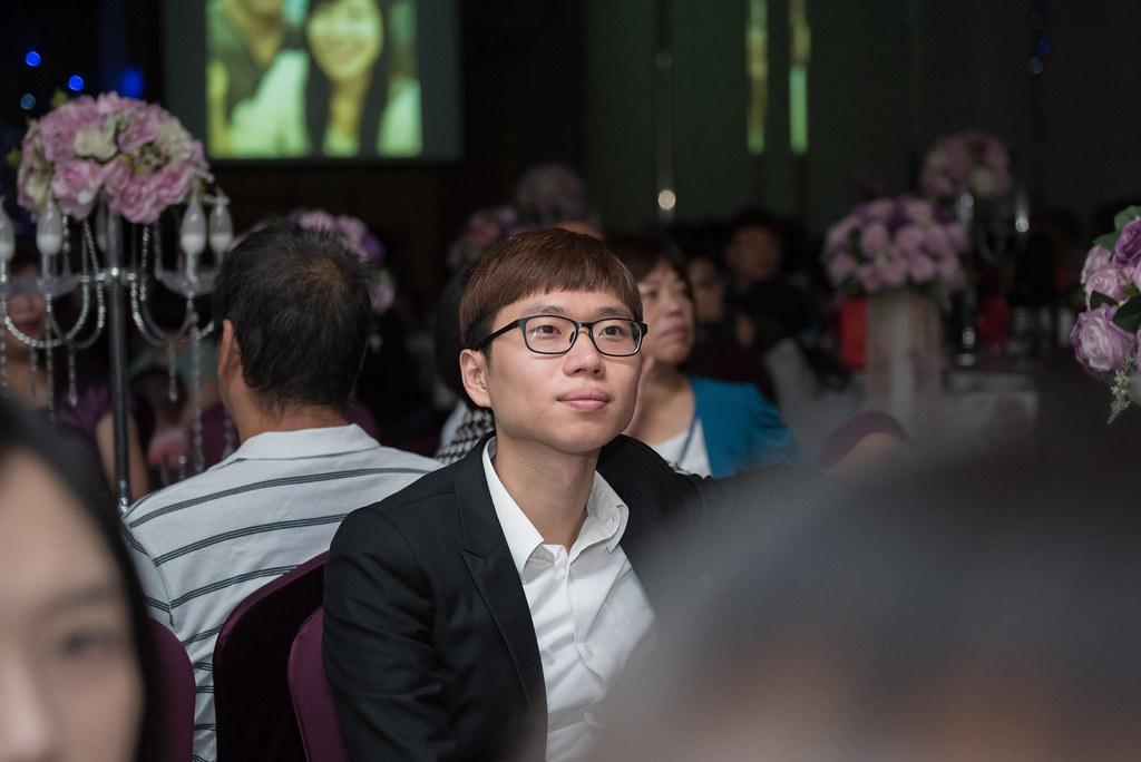 婚禮記錄韻萍與孝謙-258