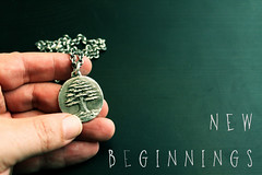Day 2557 - Day 1 (rhome_music) Tags: canon silver photography eos necklace chain sycamore 7d dailyphoto dayinthelife photojournal newbeginnings year7 jamesavery lifesajourney canonphotography 365days apicaday 365more 365alumni 2015yip 365days2015 daysin2015 photosin2015 365daysyear7 2015inphotos