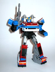 smokescreen transformers masterpiece mp 19 takara tomy 2012 i (tjparkside) Tags: eye car race t one 1 robot nissan transformer g rally rifle style more bumper card jamming transformers weapon than vehicle g1 z mp tt custom 19 takara eight generation weapons tomy autobot meets collector masterpiece 38 launcher spoiler autobots fairlady 280 280zx thirty smokescreen 280z launchers 2014 cybertron diversionary disruptor misb tactician airdam 280zt