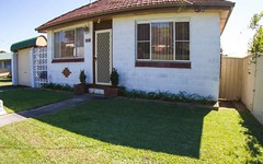 35 Strand Street, Forster NSW
