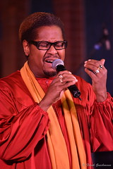 Harlem Gospel Night 010 (Frank Guschmann) Tags: konzert gospel grunewaldstrasse apostelpauluskirche donnabrownandthegoldengospelpearls harlemgospelnight