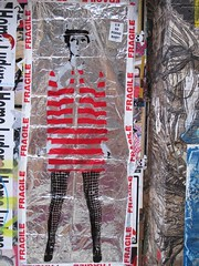 UR SO PORNO father x-mess 2015 BABY!, London (mrdotfahrenheit) Tags: uk streetart london pasteup art graffiti stencil sticker super urbanart installation shoreditch funk hyper hackney bricklane twiggy mfh fashionstreet eastlondon redchurchstreet stencilgraffiti 2015 sclaterstreet boundarystreet graffitistencil hyperhyper streetartlondon blackallstreet spittafield mrfahrenheit mrfahrenheitgraffiti mrfahrenheitart mrfahrenheitgraffitiart pasteuplondon mfhmrfahrenheitmrfahrenheitursopornobabysoloshow ursopornobaby ursoporno redchurchstreetlondonukeastlondonhackneyshorditch spittafieldfashionstreetlondonukhongkongkonghongkongeastlondon streetarturbanartart ursopornofatherxmess2015babylondon