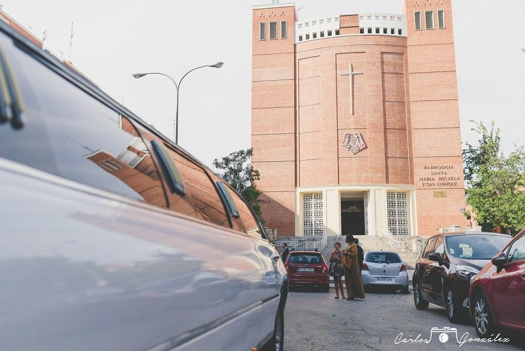 carlos-gonzalez-www-carlosgonzalezf-com-imagen-0242_web