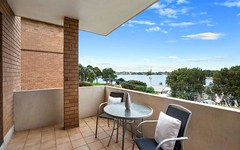 5/129 Regatta Road, Canada Bay NSW