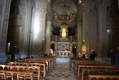 Arenzano (8) (iserentha) Tags: italy nikon italia liguria arenzano d5300