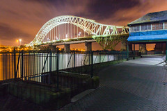 2015_12_20_6118-2 (IB Photo) Tags: night merseyside widnes 2015 decembris