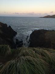 IMG_3517 (elleica) Tags: summer vacation beach islands whitebeach daet camarinesnorte calaguasislands