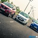 Maruti-Alto-vs-Renault-Kwid-vs-Hyundai-Eon-06