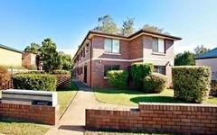5/19 Castlereagh Street, Penrith NSW