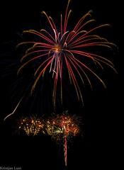 P1010075 (BlizzardFoto) Tags: composition fireworks happynewyear ilutulestik 2016 viljandi headuutaastat kompositsioon