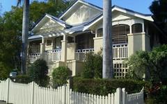 17 Bulimba Street, Bulimba QLD