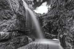 Pila de Almaraz (Paco Fuentes Vicario) Tags: water ngc zamora duero almaraz cascadsadezamora cascadasdelduero pilasdealmaraz