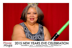 2016 NYE Party with MouseMingle.com (211)
