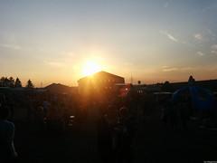 Sunset OWF 2015 Main Stage (VillageHero) Tags: flickr simplybeautiful