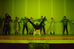 DSC_0619 (xavo_rob) Tags: xavorob rusia mosc mxico veracruz pozarica traje tpicode inerior artista gente danza