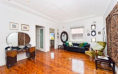 7/202 Clovelly Rd, Randwick NSW