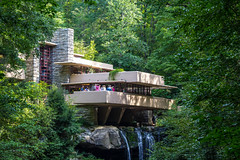 Pennsylvania 2016 120.jpg (rob.reed35) Tags: usa fallingwater franklloydwright house pennsylvania