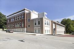 Scott Bibb Center 8L4B5852 (Lewis and Clark Community College) Tags: scottbibbcenter adulteducation