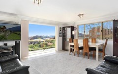 2/51 Middle Street, Kingsford NSW