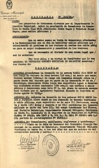 064-1989 (digitalizacionmalabrigo) Tags: calles terrenos donacin