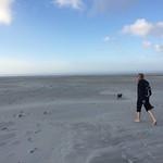2016-10 Herfstvakantie Schiermonnikoog (2) thumbnail