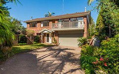 14 Higgerson Avenue, Engadine NSW