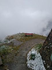Hohen Kasten (claudia stucki) Tags: hohen kasten appenzell switzerland schweiz berg berge suisse svizzera kasen hohenkasten