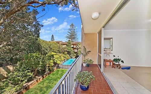 17/14-18 Surf Street, Port Macquarie NSW 2444