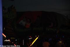 2016.08.09; Keyport 50th Firemens Fair-47 (FOTOGRAFIA.Nelo.Esteves) Tags: 2016 neloesteves nikon d80 usa us unitedstates nj newjersey monmouthcounty bayshore 50th anniversary firemens fair keyport waterfront night family entertainment amusements fairgrounds