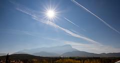 _MG_9212 (Batix Ezeiza) Tags: hiru errege erregeen mahaia mesa tres reyes mendia monte montaña pirineoa pirineoak pirineo pirineos linza jaca javier xabier