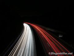 161102_Bielefeld_0017 (derfliegenkiller) Tags: a2 autobahna2 bielefeld fliegenkillernet fz300 langzeitbelichtung lumixdmcfz300 panasonicbridgekamera panasoniclumixdmcfz300bridgekamera wwwfliegenkillernet